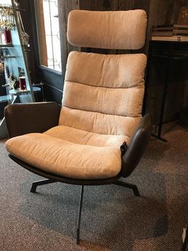 Arva Lounge Sessel