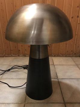 Tischlampe groß Brooklyn