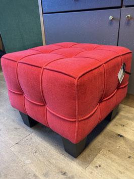 Hocker Cube
