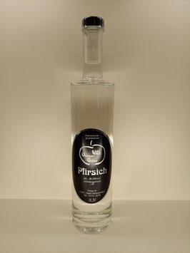 Pfirsichbrand 0,5l