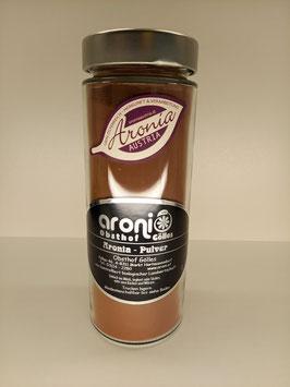 Aronia - Pulver 175 g