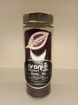 Aronia - Tee 125g