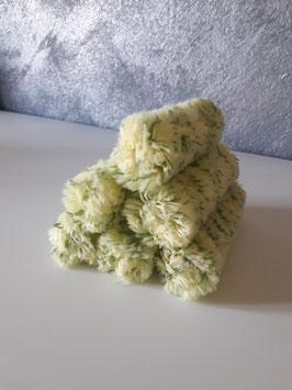 Rullino in tessuto da cm10