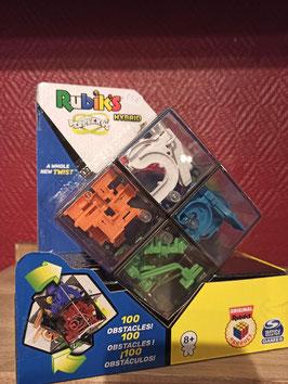 Perplexus Rubik's Cube 2X2