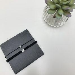 Armbänder (925er Sterling Silber)