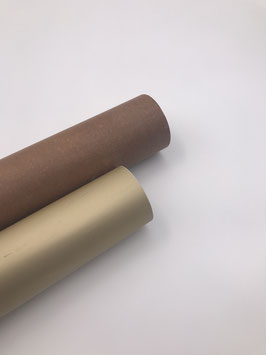 50mm Aluminium Tube
