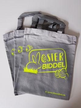 """""""Oster Biddel"""""""