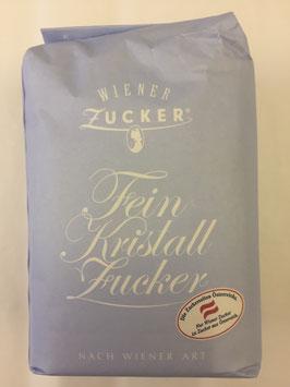 1 Kg Zucker