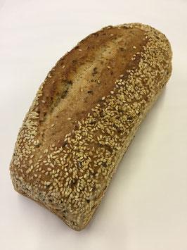 Vital-Brot