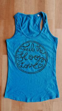 Hoop Shirt - HOOP LOVE
