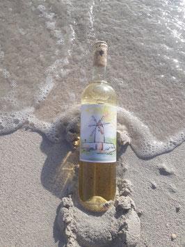 EL DESEO (Wunsch) – unser Weißwein