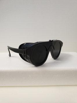 Brille 879 schwarz