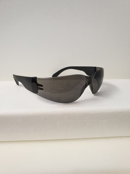 Brille 680 schwarz