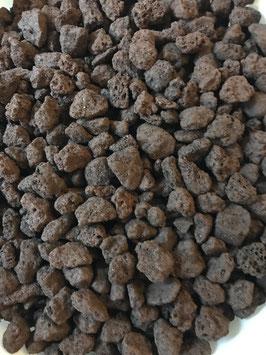 Vulkan Mineral - 5-16 mm