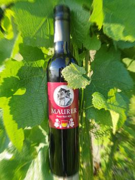 Pinot Noir AOC 0,5 l