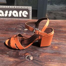 vicenza heels argila