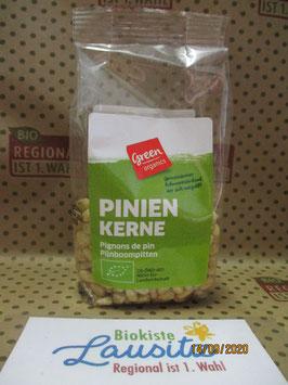 Bio Pinienkerne 60g (Green)