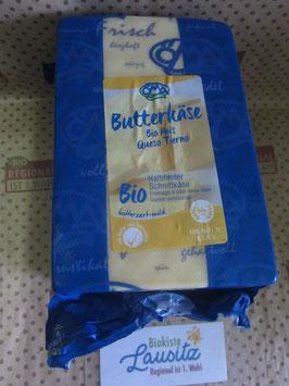 Bio Butterkäse ca. 1,5 kg Block (13,98 € / kg)