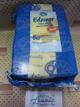Bio Edamer jung ca. 1,5 kg Block (13,98 € / kg)
