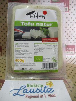 Taifun Bio Tofu Natur 400g
