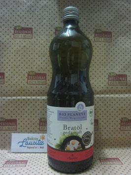 Bio Bratöl 1l (Bio Planete)