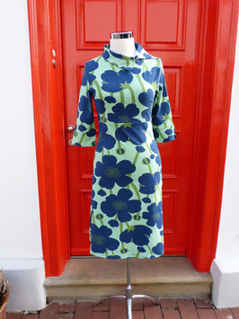 Sloping Dress *Pfingstrose*