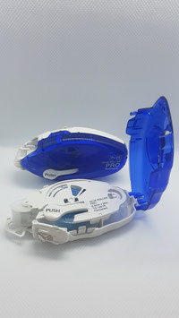 Glue Roller / Refill`s
