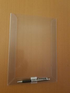 Nano Boards mit Stiftehalter