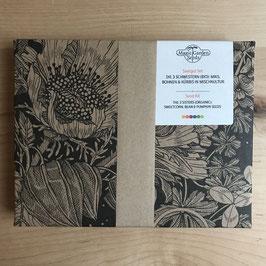3 Schwestern - Magic Garden Seeds