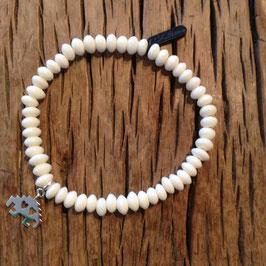 1er Bracelet weiss