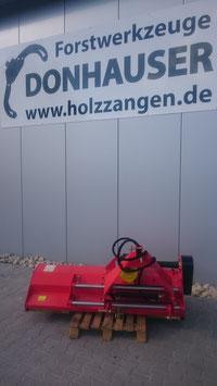 Schegelmulcher EFGCH155