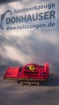 Schegelmulcher G2-180