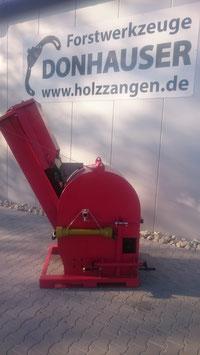Schneidspalter Holzspalter Spaltautomat Brennholzprozessor