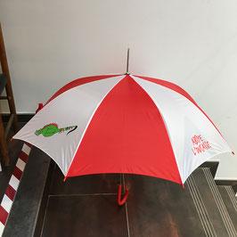 Parapluie Doudou