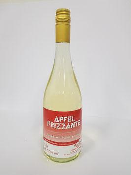 Apfel-Frizzante