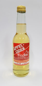 Apfel-Cider