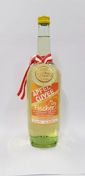 Apfel-Cuvee