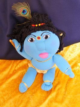 Baby Krishna (27)