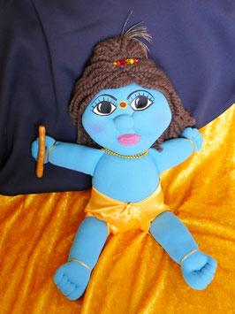 Baby Krishna (37)