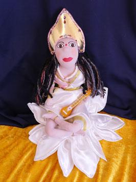 Saraswati (02)