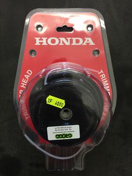 Honda Original Fadenkopf für Motorsense