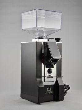 Eureka Mignon Silenzio Espressomühle -  Chrom
