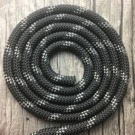 Black meets Grey 11mm