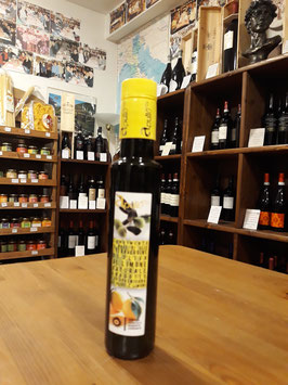 Zitronen Olivenöl 0,250 ml