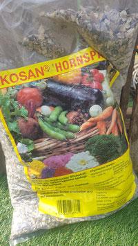 Ikosan Hornspäne 2,5 kg