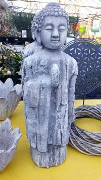 Buddha 50 cm Höhe
