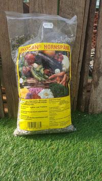 Ikosan Hornspäne 1 kg