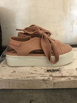 Sneaker Superga Slipper
