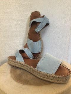 Sandale Alohas Gladiator
