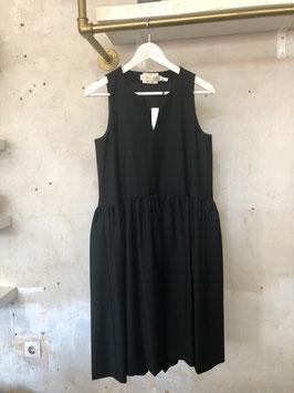 Cocktail-Kleid IW exclusive Carolin
